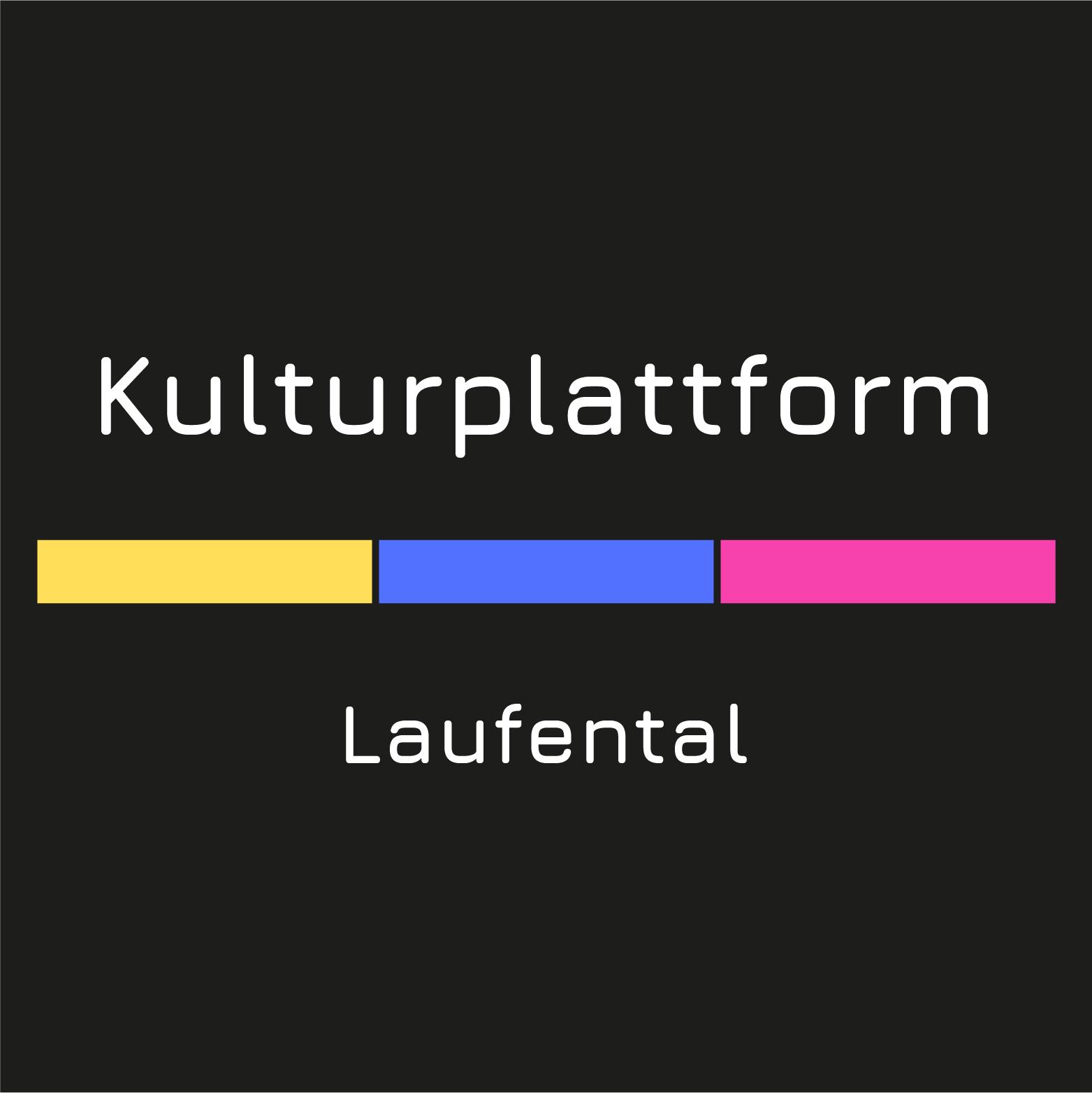 Kulturplattform der Laufentaler Kulturstiftung